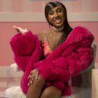 Ziwe: Renouvellement de la saison deux pour la série de variétés Showtime Late-Night