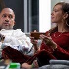 #blackAF ne revient pas pour la saison 2;  Netflix Eyes Franchise de films autonomes