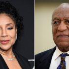 Phylicia Rashad revient sur les commentaires de Bill Cosby au milieu d'un contrecoup