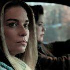 Allison et Patty prennent la route dans un aperçu de 'Kevin Can F ** k Himself' (VIDEO)