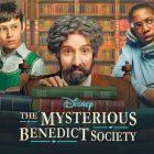 The Mysterious Benedict Society : Saison 2 ?  La série Disney+ a-t-elle déjà été annulée ou renouvelée ?