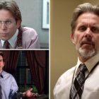 """Avant ses débuts dans """"NCIS"""", découvrez les meilleurs rôles à l'écran de Gary Cole"""