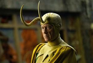 Récapitulation de l'épisode 5 de Loki