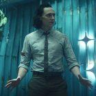 Récapitulatif de Loki: l'épisode 5 rempli d'œufs de Pâques prépare le terrain pour une bataille finale