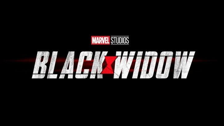 FILMS : Black Widow – Critique