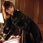 Evil's Katja Herbers décompose le « flirt avec l'adultère » de Kristen et taquine le retour éventuel d'Andy
