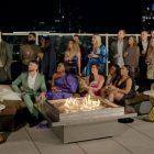 """Netflix partage un premier regard sur la série de suivi """"L'amour est aveugle"""", """"Après l'autel"""" (VIDEO)"""