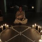 Matt Bomer, Kaia Gerber et Paris Jackson Star dans la première bande-annonce de 'American Horror Stories' (VIDEO)