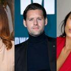 «FBI: International»: les acteurs principaux du nouveau spin-off «FBI» sur CBS