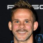"""L'acteur """"Lost"""" Dominic Monaghan rejoint la série de science-fiction AMC """"Moonhaven"""""""