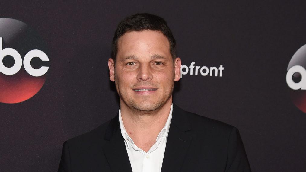 Justin Chambers, vétérinaire de «Grey's Anatomy», revient à la télévision dans «The Offer» de Paramount +
