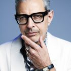 Groupe de recherche: Saison cinq;  Jeff Goldblum rejoint la série comique HBO Max