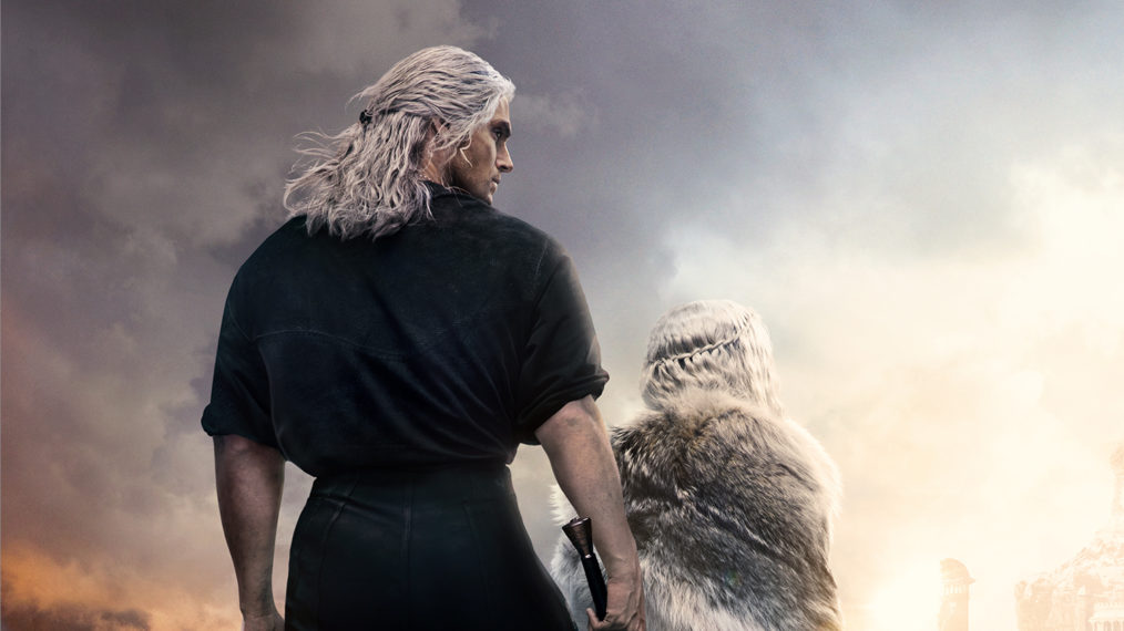 Date de première et premier aperçu de la saison 2 de «The Witcher»: quelle est la prochaine étape pour Geralt & Ciri?  (VIDÉO)
