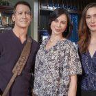 """Hallmark Channel annonce que """"Good Witch"""" se terminera avec la saison 7"""