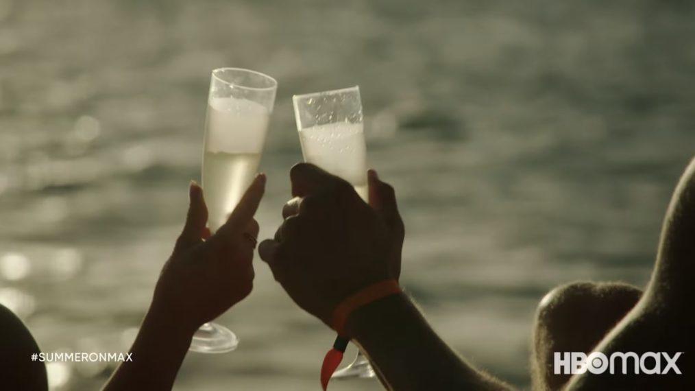 HBO Max annonce la programmation « Summer of Unscripted » avec 3 nouvelles émissions de télé-réalité (VIDEO)