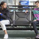 'HSMTMTS': la star invitée Asher Angel sur ses retrouvailles 'Andi Mack' avec Sofia Wylie