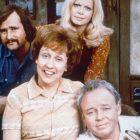 Les sitcoms en constante évolution de la télévision, « White Lotus » de HBO, « Wellington Paranormal » hilarant de CW, Nicola Walker dans « Unforgotten », « Animal Kingdom » Returns, « Shark Week »