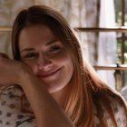 Alexandra Breckenridge, star de «Virgin River», sur les nouvelles choquantes de Mel pour Jack