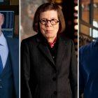 «NCIS: LA»: qui devrait être le directeur des opérations de l'équipe dans la saison 13?  (SONDAGE)