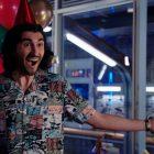 'Legends of Tomorrow' : Shayan Sobhian sur Behrad & Astra, les anniversaires et… Jack Black ?