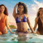"""""""FBOY Island"""" de HBO Max taquine un drame mystérieux et torride dans une bande-annonce (VIDEO)"""