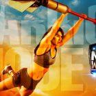 American Ninja Warrior EP Anthony Storm révèle comment les changements de format ont revigoré la série de réalité NBC