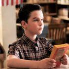 Demandez à Matt: le sens de la mode de Sheldon Cooper (ou son absence)