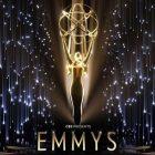 Nominations 73e Emmy - Liste des nominations principales