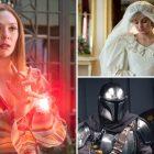 Nominations aux Emmy Awards 2021 : « The Crown », « The Mandalorian » et « WandaVision » en tête de liste