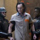 Loki : Saison 2 ;  Disney+ renouvelle la série télévisée Marvel
