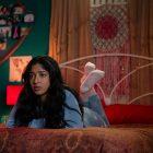 Never Have I Ever Saison 2: Maitreyi Ramakrishnan taquine la décision douteuse de Devi de sortir avec Ben et Paxton