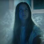 American Horror Stories : Saison 2 ?  Le FX sur la série Hulu a-t-il déjà été annulé ou renouvelé?