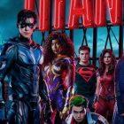 Les 'Titans' se dirigent vers Gotham (et HBO Max) dans la bande-annonce de la saison 3 (VIDEO)