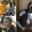 Les émissions en streaming dominent les Emmys - Est-il temps pour un grand changement ?  (SONDAGE)