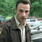 La promotion de la dernière saison de Walking Dead ramène Rick Grimes au premier plan – ainsi que des illustrations clés pour «le début de la fin»
