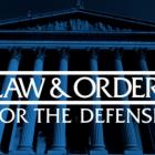 Law & Order : Pour la Défense : Annulé ;  NBC abandonne la série automne 2021, mais un nouveau spectacle est en préparation