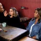 Récapitulation de Good Girls: Beth canalise sa femme patronne intérieure, alors que le conflit entre Rio et Nick s'intensifie