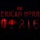 Histoires d'horreur américaines