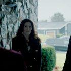Les stars de «SurrealEstate» Tim Rozon et Sarah Levy sur Luke's Family Secret et Susan's Power