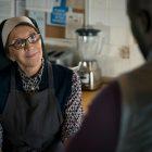 Récapitulation maléfique: nonne de votre entreprise