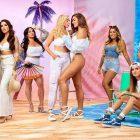 Tampa Baes Lesbian Reality Series pour la première d'automne sur Amazon Prime