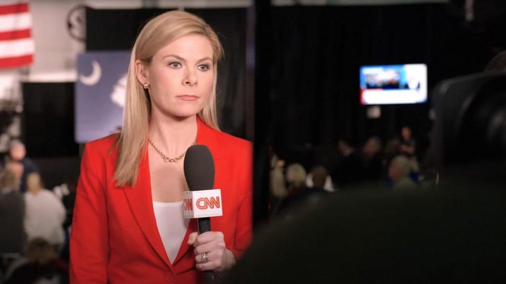 CNN annonce le lancement du service de streaming CNN+ en 2022