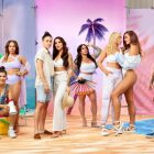 """""""Tampa Baes"""": une émission de télé-réalité qui suit des copines lesbiennes sur Amazon cet automne"""