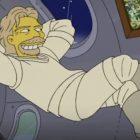 """10 fois """"Les Simpson"""" ont prédit l'avenir (VIDEO)"""