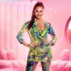 """""""The Demi Lovato Show"""": Roku révèle la liste des invités et une nouvelle bande-annonce (VIDEO)"""