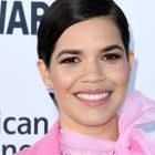 """WeCrashed"" d'Apple TV + ajoute America Ferrera à son casting de stars"