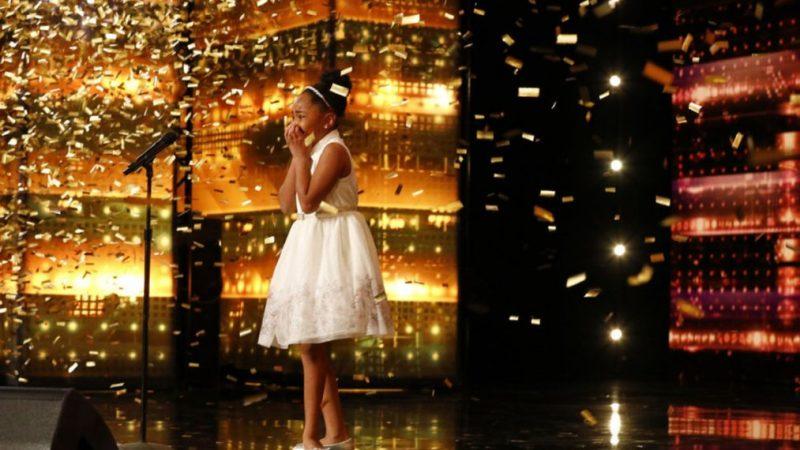 «America's Got Talent»: 9 auditions à ne pas manquer que vous auriez pu manquer (VIDEO)