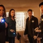CSI : Vegas - Promos, Photos Promotionnelles + Communiqué de Presse *Mise à jour le 22 juillet 2021*