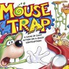 Fox Developing Reality Competition Show basé sur le jeu de société « Mouse Trap »