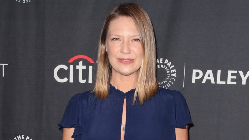 Anna Torv de Mindhunter rejoint «The Last of Us» sur HBO